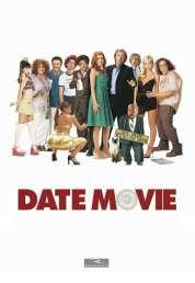 Affiche du film Sexy movie