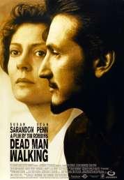 Affiche du film La dernière marche