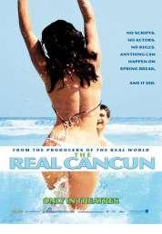 Affiche du film 8 jours et 8 nuits à Cancun