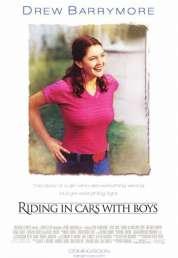 Affiche du film Ecarts de conduite