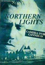 Affiche du film Northern Lights