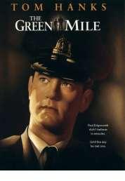 Affiche du film La ligne verte