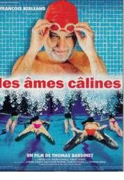 Affiche du film Les âmes calines