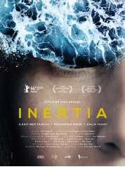 Affiche du film Inertia