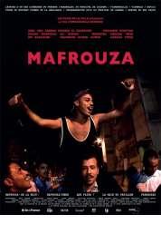 Affiche du film Mafrouza