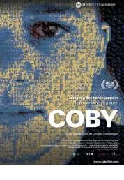 Affiche du film Coby