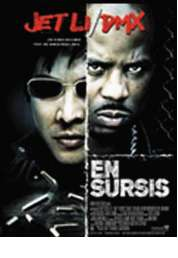 Affiche du film En sursis
