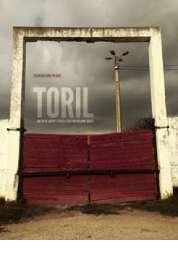 Affiche du film Toril