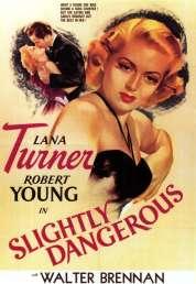Affiche du film L'amour Travesti