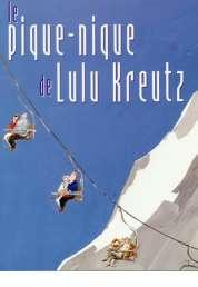 Affiche du film Le pique-nique de Lulu Kreutz