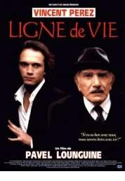 Affiche du film Ligne de vie
