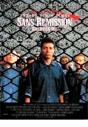Affiche du film Sans rémission