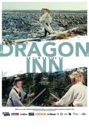 Affiche du film Dragon Inn