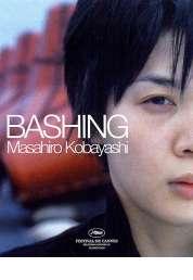 Affiche du film Bashing
