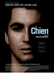 Affiche du film Le Chien