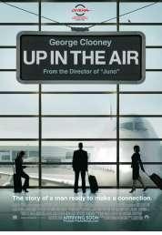 Affiche du film In the Air