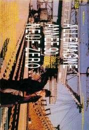 Affiche du film Allemagne année 90 (neuf zéro)