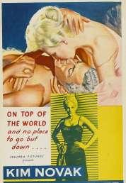 Affiche du film Un Seul Amour