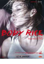 Affiche du film Body Rice
