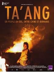 Ta\'ang, un peuple en exil entre Chine et Birmanie