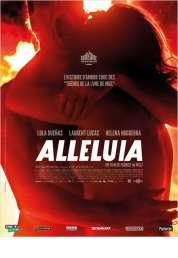 Affiche du film Alléluia