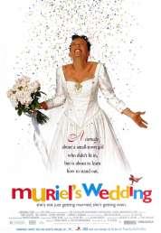 Affiche du film Muriel