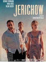 L'affiche du film Jerichow