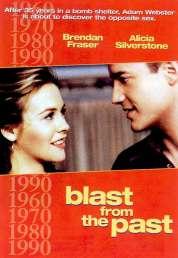 Affiche du film Première sortie