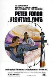 Affiche du film Colere Froide