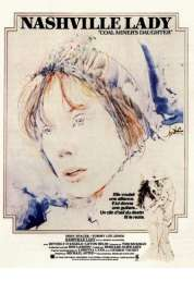 Affiche du film Nashville Lady