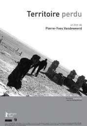 Affiche du film Territoire Perdu