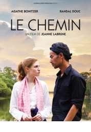 L'affiche du film Le Chemin