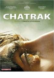 Affiche du film Chatrak