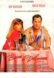 Affiche du film Boire et déboires