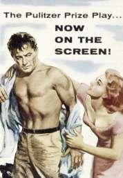 Affiche du film Picnic