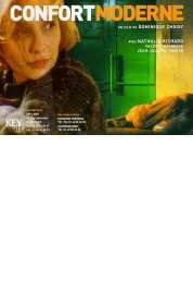 Affiche du film Confort moderne