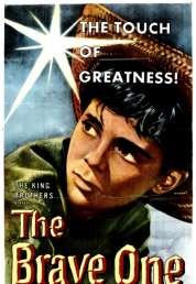 Affiche du film Les clameurs se sont tues