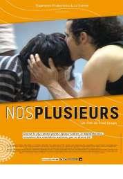 Affiche du film Nos Plusieurs