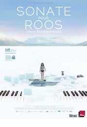 Affiche du film Sonate pour Roos