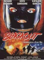 Affiche du film Blackout