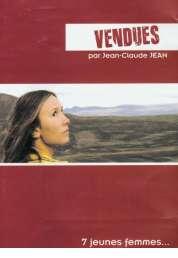 Affiche du film Vendues