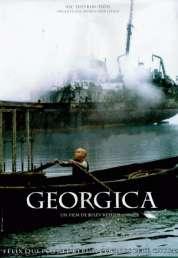 Affiche du film Georgica