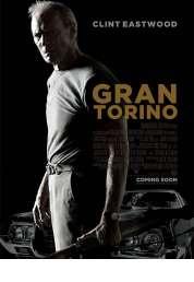 Affiche du film Gran Torino