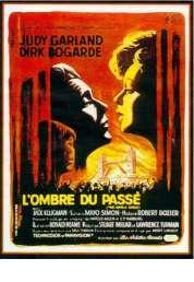 Affiche du film L'ombre du Passe
