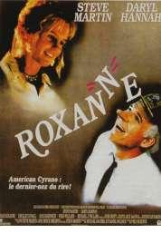 Affiche du film Roxanne