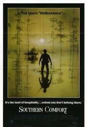 Affiche du film Sans Retour