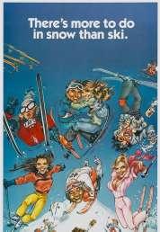 Affiche du film Hot Dog
