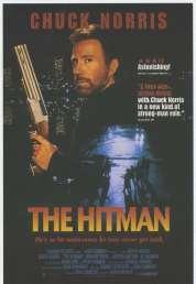 Affiche du film L'arme Secrete