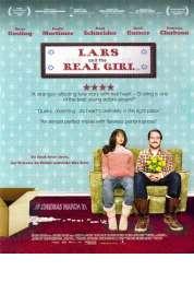 Affiche du film Une fiancée pas comme les autres