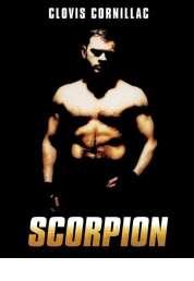 Affiche du film Scorpion